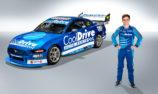 Slade confirmed at Blanchard Racing Team