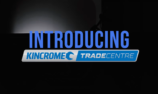 Customise Your Own Workshop With KINCROME Trade Centre