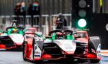 Audi drops Formula E programme for Le Mans, Dakar