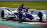 BMW joins Audi in announcing Formula E exit