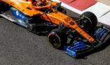 McLaren insists Sainz won't make Ferrari debut at Abu Dhabi