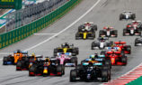 Vietnam slot still blank as F1 approves 2021 calendar