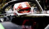 Fittipaldi to replace injured Grosjean for Sakhir GP
