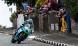 2021 Isle of Man TT cancelled over coronavirus doubts
