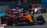 McLaren announces 'key' new investment in F1 team