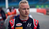 F1, FIA support Haas over response to Mazepin video