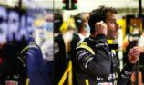 Ricciardo had 'worthwhile' meeting with F1 over Grosjean coverage