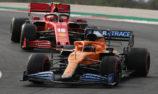FIA blocks Ferrari's request to run Sainz at test