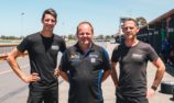 Percat partners with Sonic and Sera in young driver pathway