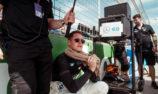 Vandoorne explains 'hurt' over missing out on Mercedes drive