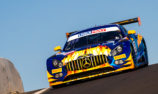 Habul to contest 24 Hours at Daytona