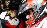 Al Rajhi claims Stage 7 as Peterhansel's Dakar lead grows