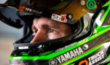 Tickford confirms Holdsworth departure
