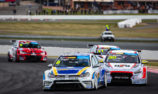 Travel bubble, Winton shaping as options for Race Tasmania