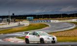 Schedule released for Race Tasmania opener
