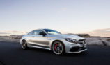 REVIEW: 2021 Mercedes-AMG C63 S Coupe - last roar of a V8 monster