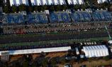 Decision looming for 2021 Australian GP