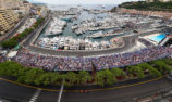 Street circuits still on the cards for F1