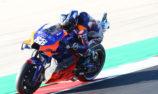 KTM aiming to win 2021 MotoGP championship