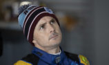 Winterbottom backs push to pass introduction for Supercars