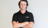 Speedcafe.com appoints Connor O'Brien as editor