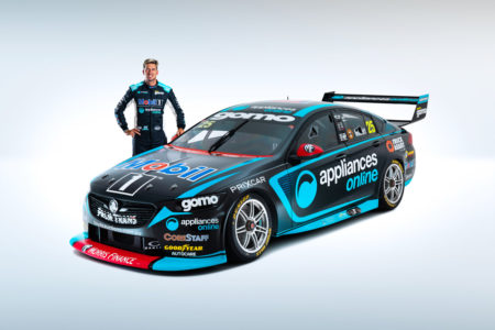 2021-LIVERY-REVEAL-CHAZ-MOSTERT-49