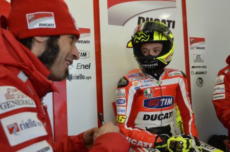 031_Rossi_Ducati_1198_UC56170_High